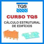 Curso TQS – Cálculo Estrutural de Edificações