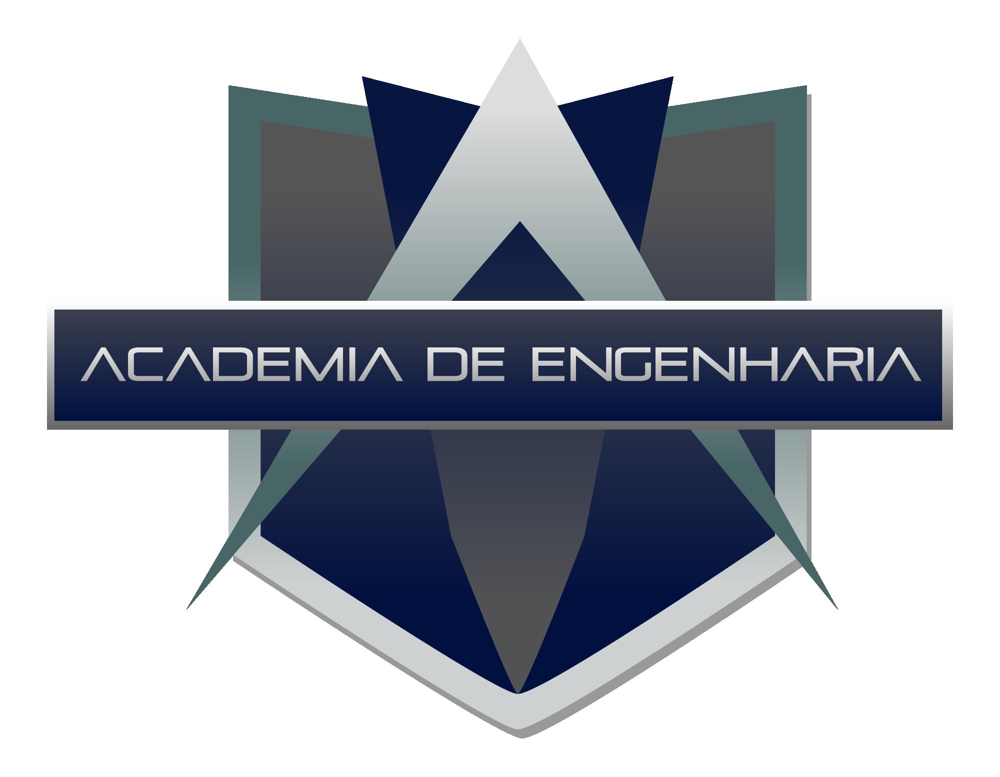 Academia de Engenharia
