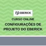 Curso Aprendendo as Configurações do Eberick V10