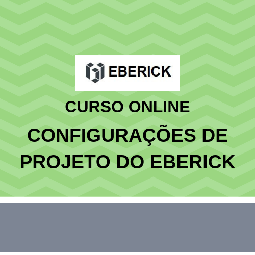 Aprendendo as Configurações do Eberick V10