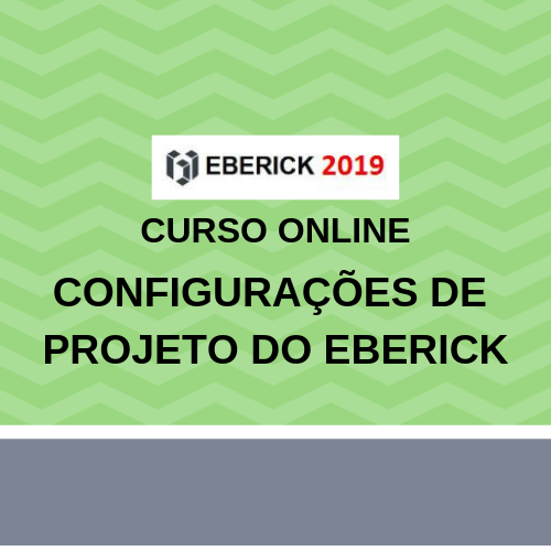 Aprendendo as Configurações do Eberick 2019
