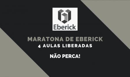 Maratona de Eberick